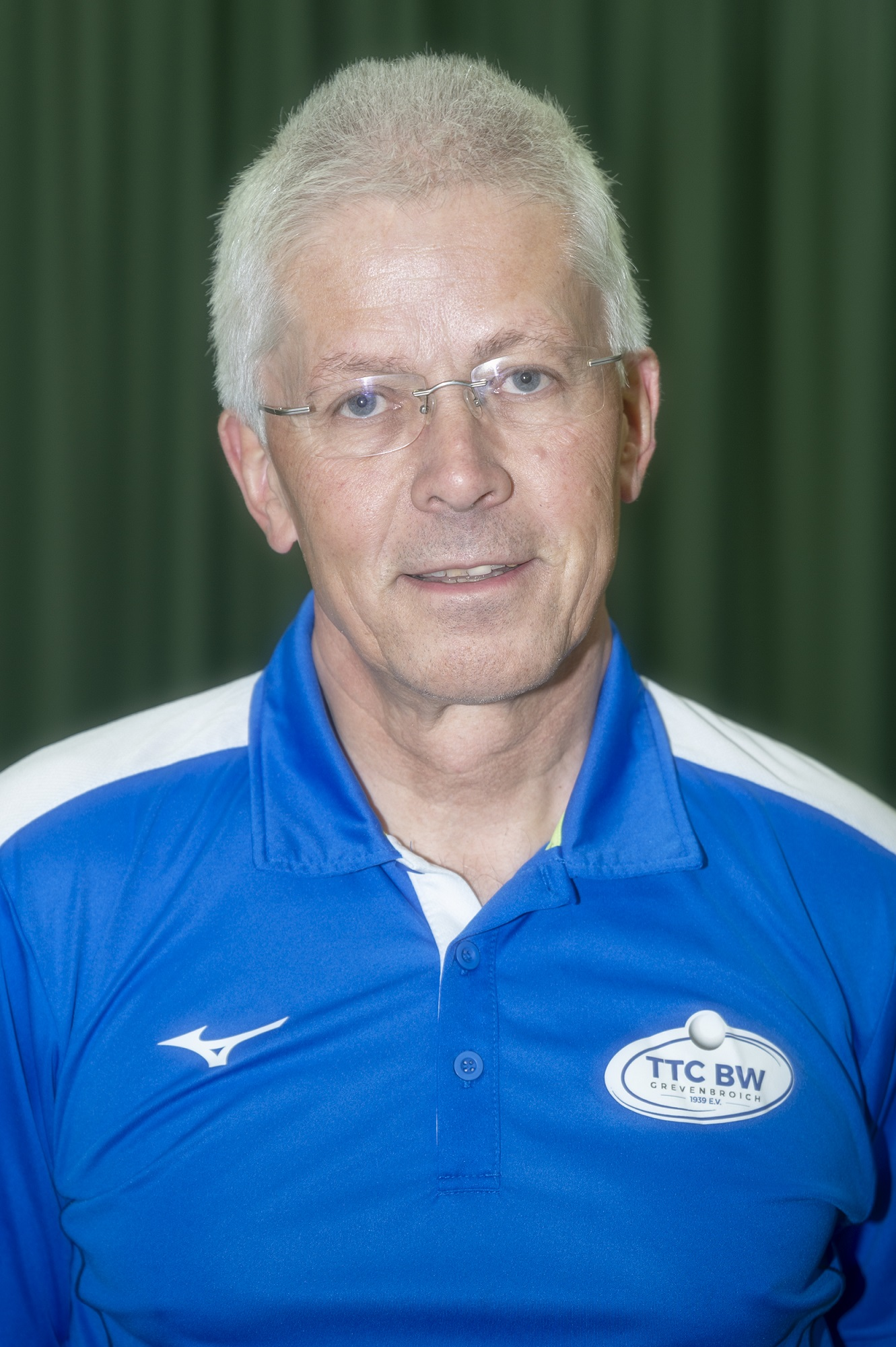 Ralf Mohrmann