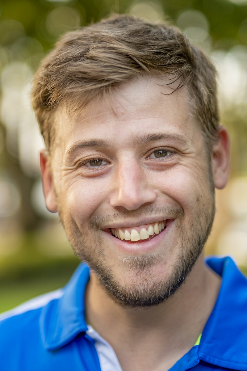 David Lambertz