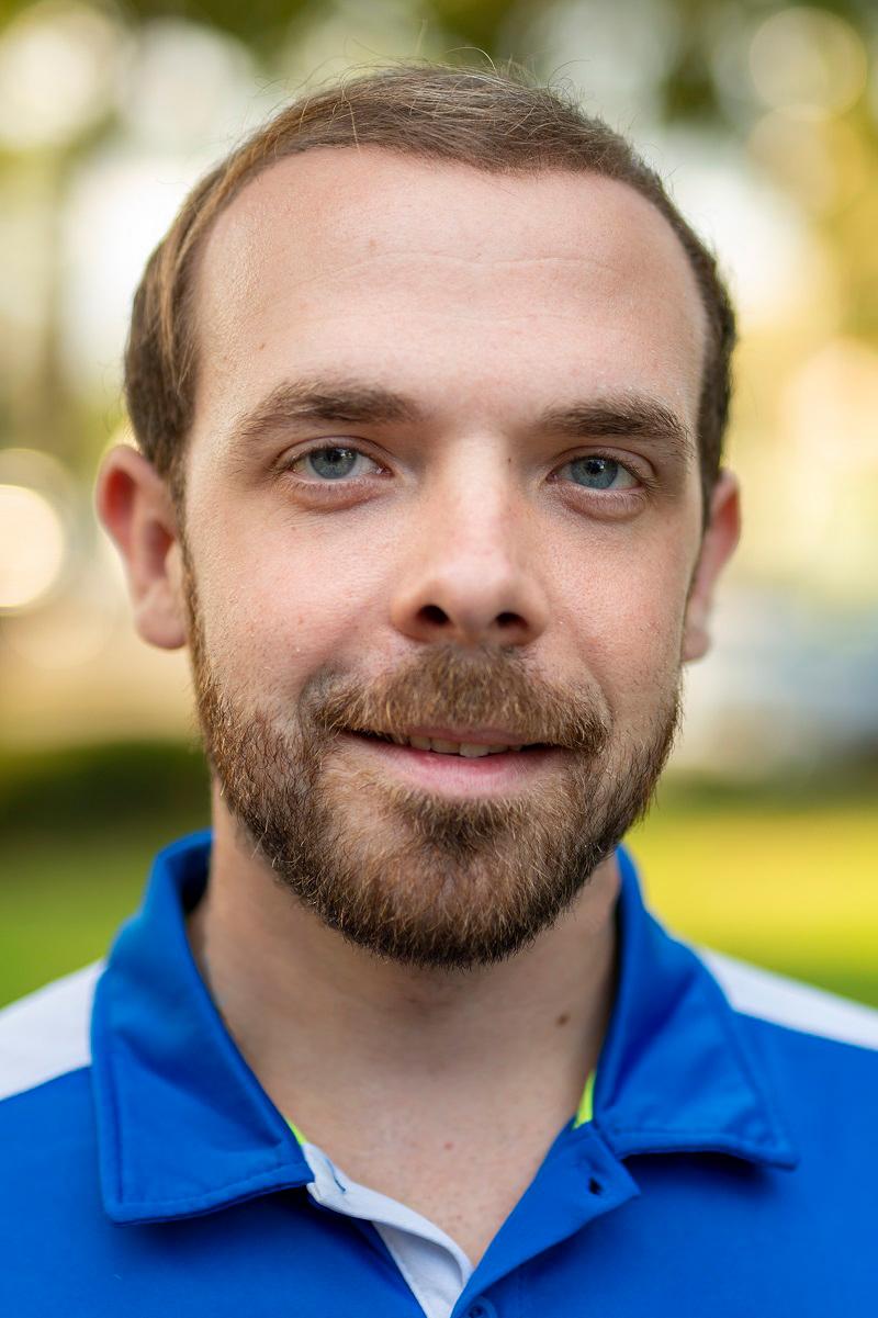 Marcel Krämer